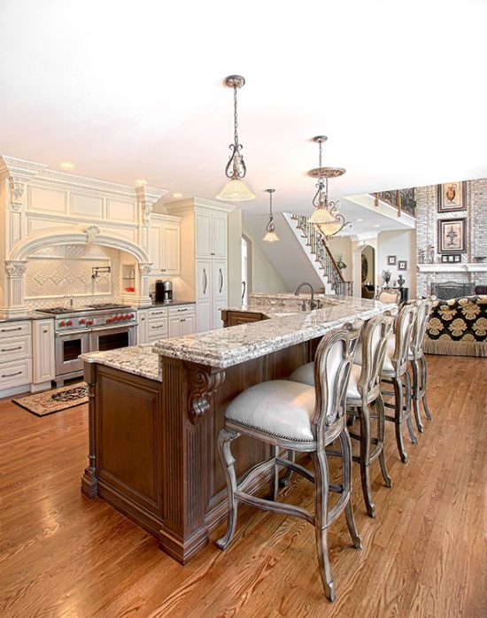 How to Choose Your Wall Covering by Kathleen Newhouse