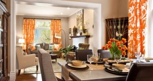 How to be your own home interior designer!