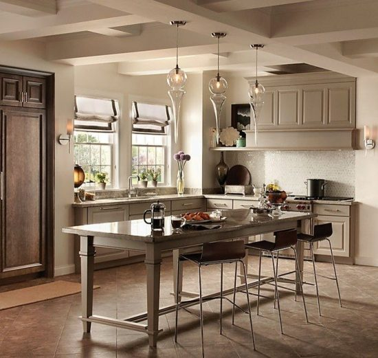 renew your kitchen cabinets renewing kitchen cabinets image to u 25375