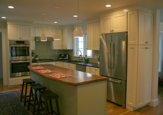 ideas to update kitchen cabinets simple ideas to update your kitchen cabinets by 24367