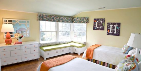 Sustainable Fabrics for Your Healthy Home by Laura Martin 15