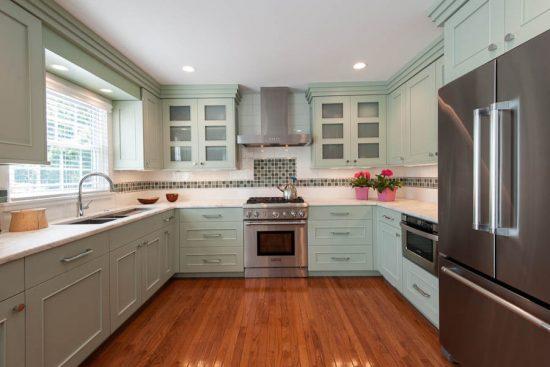 Ten Key Kitchen Design Elements For 2016 2017 By Jan Hulman Goldman Interior Designing Info