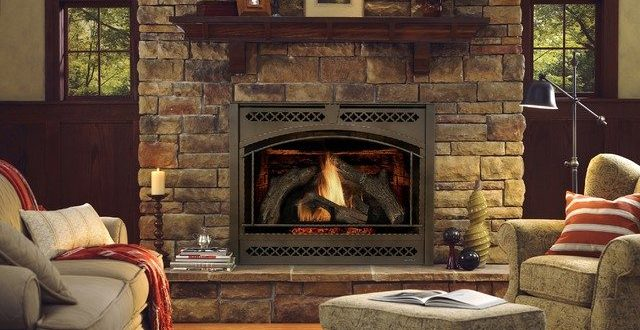 5 Chic and Creative Ideas for Decorating a Fireplace Mantel