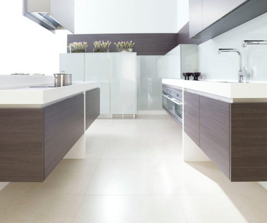 porcelanosa kitchen tiles high end floor and wall tile options for your kitchen and 1598