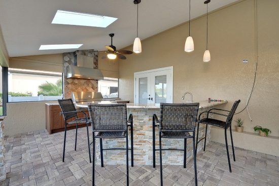 How to Reflect Your Lifestyle in Your Coming Kitchen Remodel by S&W Kitchen 12