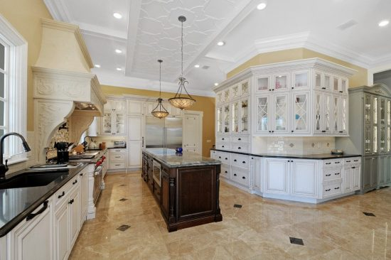How to Reflect Your Lifestyle in Your Coming Kitchen Remodel by S&W Kitchen
