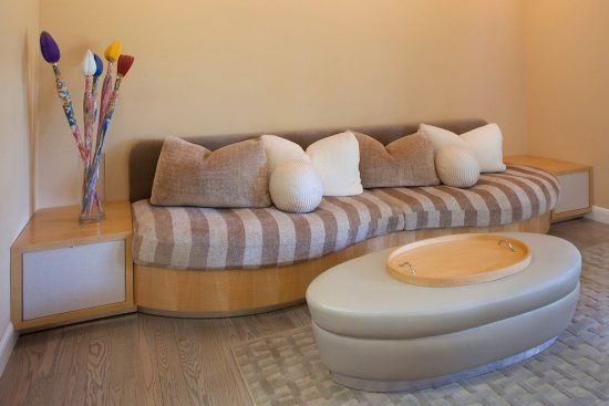 The Basics Of Living Room Color Choices For 2017 By Ruth Livingston