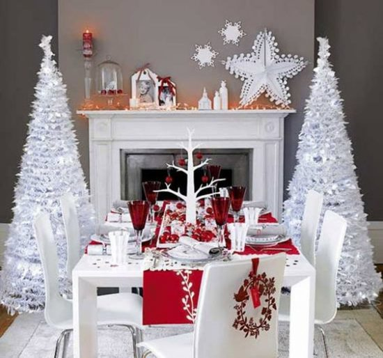 Christmas Trends - Stylish & Latest Trends of the Year
