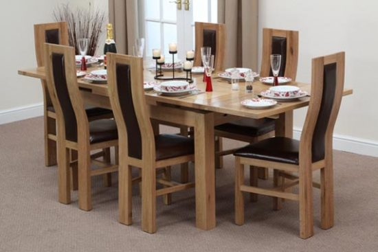 The Advantages of Choosing Wooden design