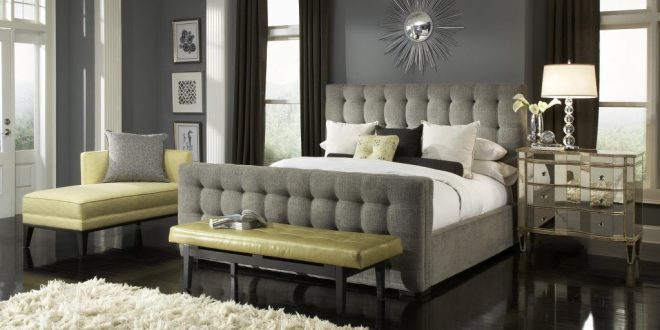 Affordable Furniture Stores Priceless Tips To Find The