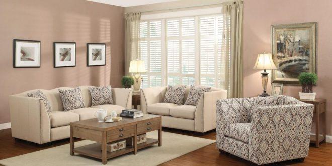 Coaster Furniture – Keys to Afford such a Fantastic Coaster Furniture