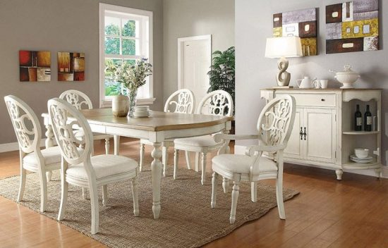 Coaster Furniture – Keys to Afford such a Fantastic Coaster Furniture