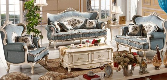 Furniture Pricing for Resale – How to Be the Best Furniture Seller