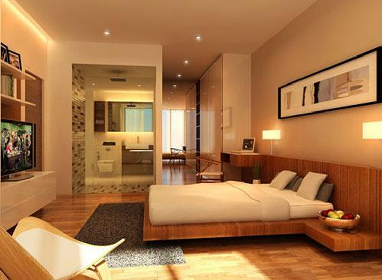 3 Ways to Find the Best Interior Design Ideas – Reignite ...