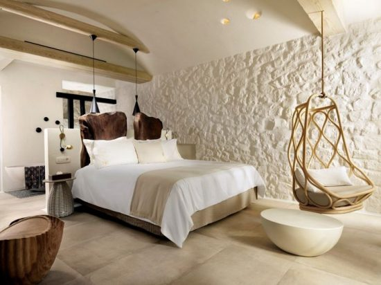 40 Ways To Find The Best Interior Design Ideas Reignite Your Unique Interior Designs For Bedrooms Creative