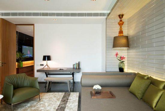 3 Ways to Find the Best Interior Design Ideas – Reignite Your Creative Spark