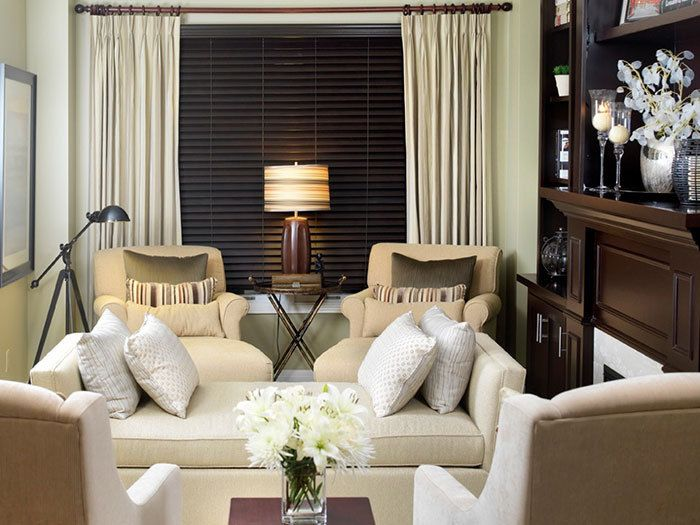 Choosing Home Furniture Important Tips For Your