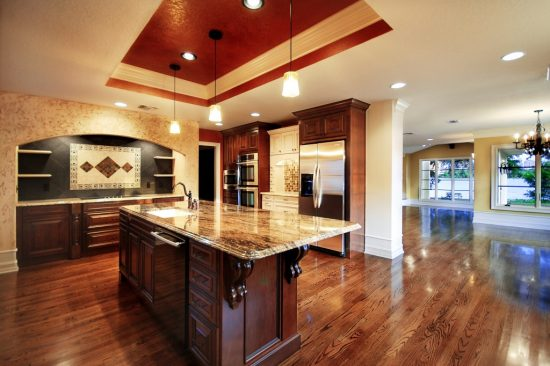Home Remodeling – Black & White House Complete Guide