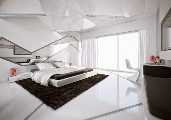 Modern Designs – Creative Ideas to Add Classic Pieces to Modern Designs