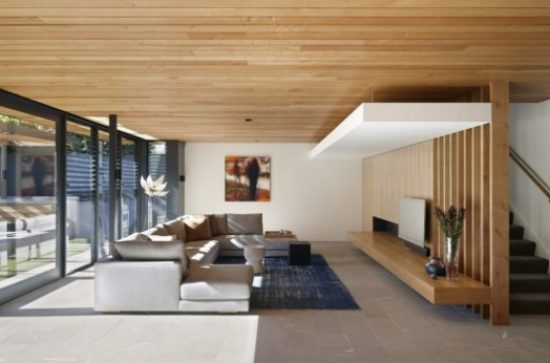 Space Transition – Worth-it Yet Simple Ways to Take Your Space to The Next Level