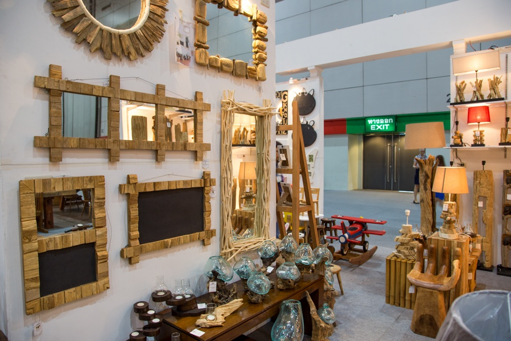 Splendid Ways to Showcase Your Vintage Collection – Say No More!